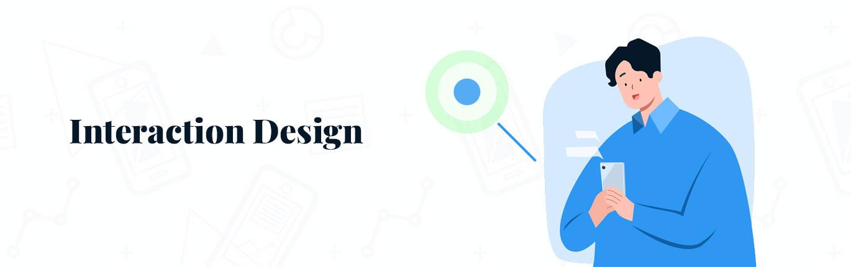 Interaction Design คืออะไร?