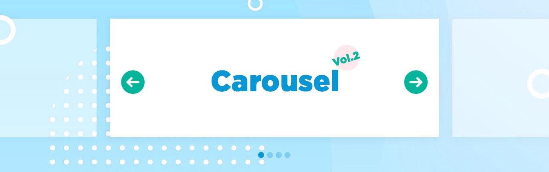 Context ไหนที่เหมาะกับการใช้ Carousel?