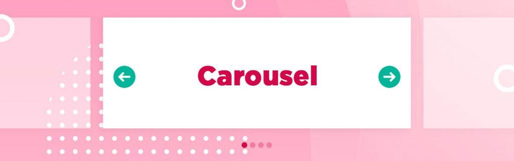 carousel-fimg