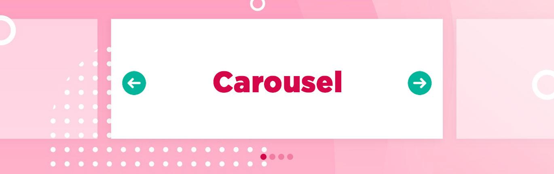เหตุผลที่ไม่ควรใช้ Carousel ในเว็บไซต์