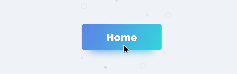เว็บไซต์จำเป็นต้องมีปุ่ม home มั๊ย?